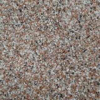 天然石パネル アコール アーバンレッド   12枚×1箱 12枚