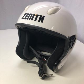 ヤマハ ヘルメット DV.S YJ-5