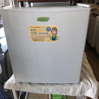 SALE 1ドア冷蔵庫 中古 リサイクルショップ宮崎屋19.10.30