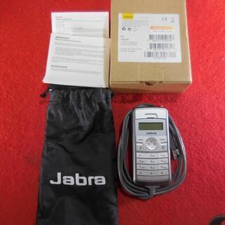 美品☆USB Hand Set Jabra Dial 520 ジ...