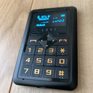 CARD PHONE CM-1 Globe 値引き交渉可!