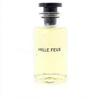 ルイヴィトン Louis Vuitton フレグランス ミルフー...