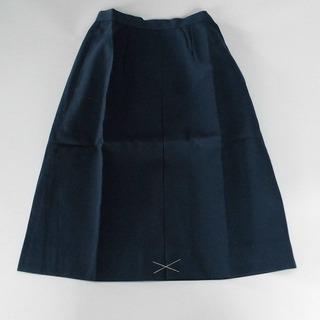 新品★事務服★ギャザー入りタイトスカート!色やサイズ豊富で…