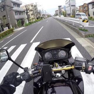 ☆ホンダ ゼルビス8万円☆