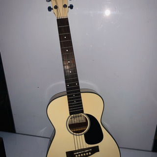 legend ミニフォークギター《激安早い者勝ち❤️》