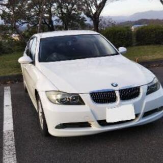 BMW 美車 本日夕方まで(11月6日)
