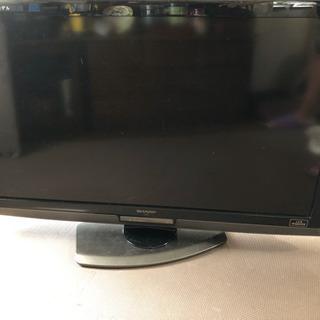 ジャンク テレビの画像