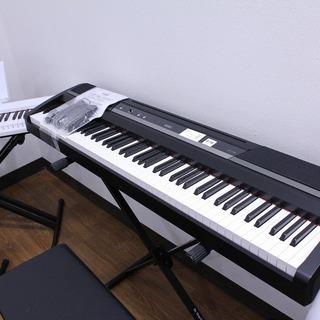 電子ピアノ KORG SP-170S 入荷致しました!