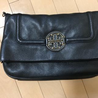 トリーバーチ(ショルダー/クラッチ)のバッグ