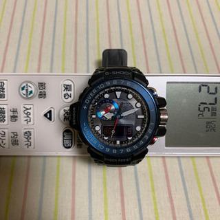 明日までの値段!CASIO G-SHOCK 腕時計 5371 G...