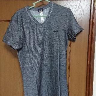 【未使用】DIESELのTシャツ