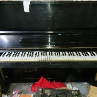 VICTOR ピアノ