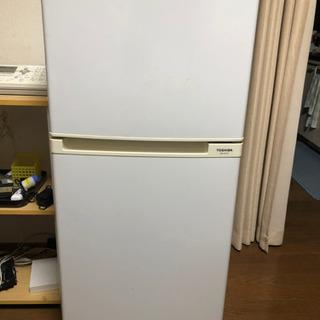 GR-A12T冷蔵庫
