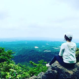 【ゆるふわ瞑想無料体験会】開催リクエスト