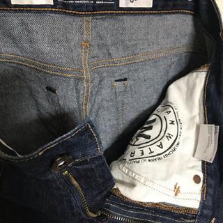 OLD NAVY メンズジーンズ【値下げ】