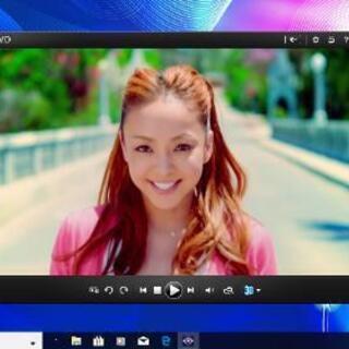 NEC i5 新品SSD128&HDD320搭載 オフィス 2019 - 売ります・あげます