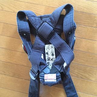子供抱っこ紐 (前向き、後ろ向き) − 埼玉県