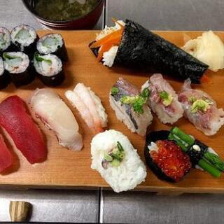 日本初!漁師さんの料理教室 − 東京都