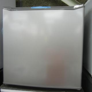 ハイアール 冷蔵庫 JR-N40H 40L 2018年製
