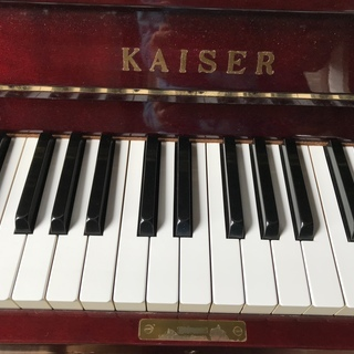 88鍵盤 ピアノ、椅子、カバー、CD付き楽譜