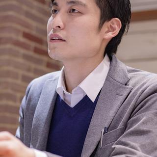 月3万円!!プロの現役語学コンサルタントが3ヶ月であなたの英語を...
