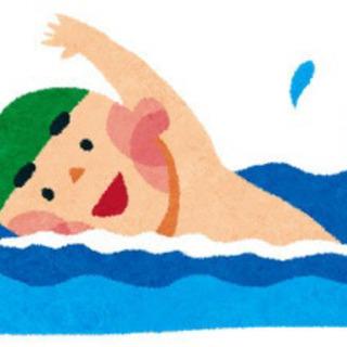 脱金づち⚒!!どんな人でも泳げるようにしてみせます! - スポーツ