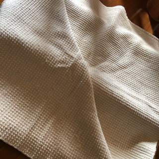 ラグ 畳三畳分の大きさ