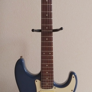 エレキギター ストラトタイプ