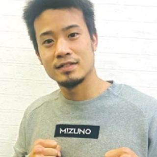 【参加無料】辰吉寿以輝選手たちによる健康ボクササイズ
