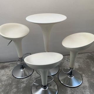 お値下げ❣️Magis bombo bar table and ...