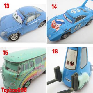 ミニカー おもちゃ カーズ トミカ 他にも多数在庫あり!