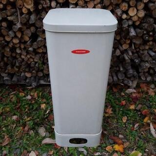 500円 灯油ホームタンク IT-90F2K 91リットル IN...
