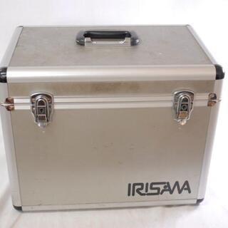 ハードケース IRISAWA イリサワ ツールボックス キャリン...