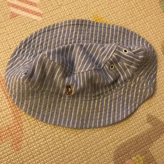 ラルフローレンの帽子