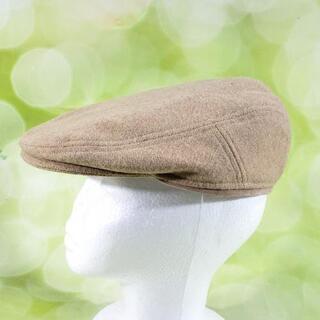 ハンチング帽子 RO:501