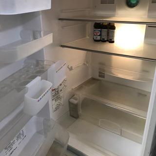 冷蔵庫2000年製ナショナル無料