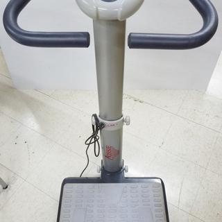 AUSSIE オージー バランスビート  フィットネスマシン 健康器具