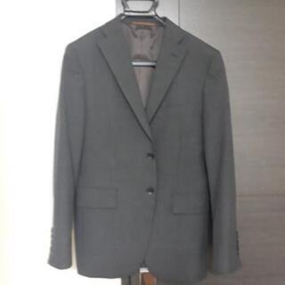 PSFA メンズスーツ