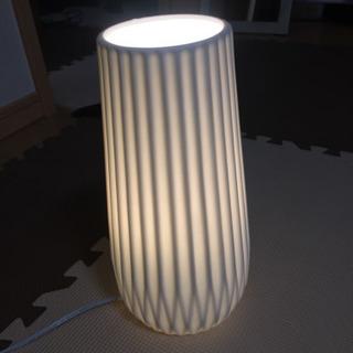 IKEA間接照明ランプ譲ります