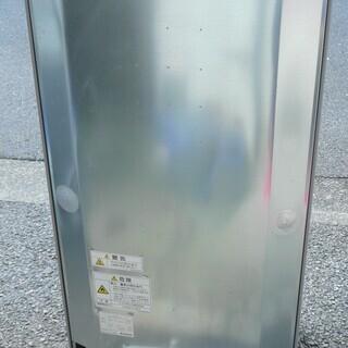 ☆ハイアール Haier AQUA AQR-111A 109L 2ドアノンフロン冷凍冷蔵庫◆省エネ・静音化設計 - 売ります・あげます