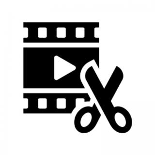 PVを作って頂ける方(1本10,000円)、Youtubeの編集...