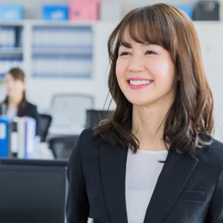 【時給1400円~】テレフォンアポインター渋谷、道玄坂、新宿、池...