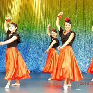 💖横浜・川崎近郊の方 フラ一緒に踊りましょう💖 - ダンス