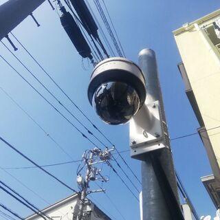 電気工事、未経験(見習い可)12,000(税抜き)~、経験者13...