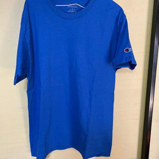 チャンピオンのTシャツ(値下げ可能)