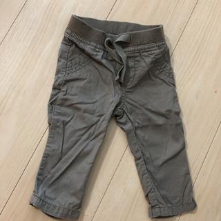 OLDNAVY 男の子パンツ  3-6month 60センチ
