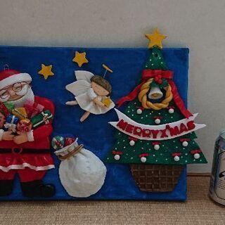 値下げしました☺️ クリスマスの飾りにいかがですか🎄