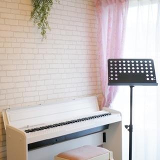 【気軽にバイオリン始めてみませんか?】所沢・東村山 ヴァイオリン...