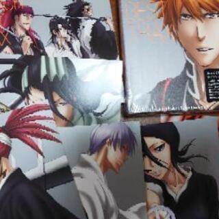 【美品】BLEACH BEST TRAX(DVD付)