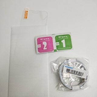 SIMフリー iPhone 7 128GB Jet Black 美品 バッテリー87%  − 東京都
